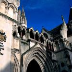 CLAIMANT DISCONTINUES - BUT NO ORDER FOR COSTS: THE PRINCIPLES CONSIDERED