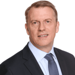 THE (NOT SO) LONELY LITIGATOR'S CLUB (2): NIGEL POOLE QC