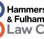 HAMMERSMITH & FULHAM LAW CENTRE: 10,000 STEPS FOR JUSTICE: LONDON LEGAL SUPPORT TRUST