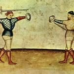 COVID REPEATS 48: REPLIES AND DEFENCE TO COUNTERCLAIM: A PRIMER