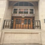 NIGHTINGALE COURT IN LEEDS: STARTING 28th AUGUST 2020:  BUSINESS AND PROPERTY COURTS AND CIVIL CASES: GUIDANCE FOR USERS