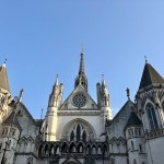 LEXLAW -v- ZUBERI: PERMISSION TO APPEAL GRANTED