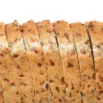 CLAIM FOR DAMAGES STRUCK OUT: APPLICATION TO AMEND REFUSED: CLAIMANT FAILED TO USE THEIR LOAF AS CLAIM IS SLICED...