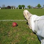 PROVING THINGS 188: PROVING A WARNING WOULD HAVE MADE A DIFFERENCE: PEDESTRIAN HIT BY CRICKET BALL LOSES CASE ON APPEAL
