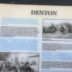 UPDATED DENTON RESOURCE: AVAILABLE ONLINE NOW