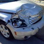 MULTIPLE INJURIES AND THE CIVIL LIABILITY ACT 2018: CROSS-SECTOR WORKING GROUP WORKING ON IT