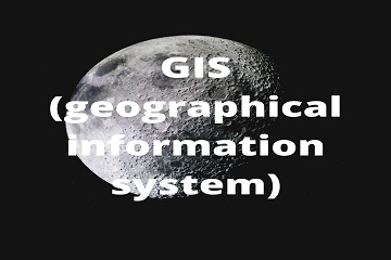 What is the Global Information System (GIS)?