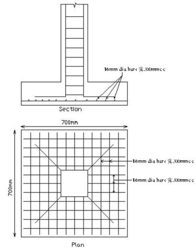 Yohan Woodworking project: Here Shed plans concrete slab