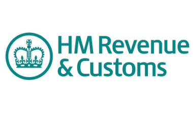Image result for hmrc