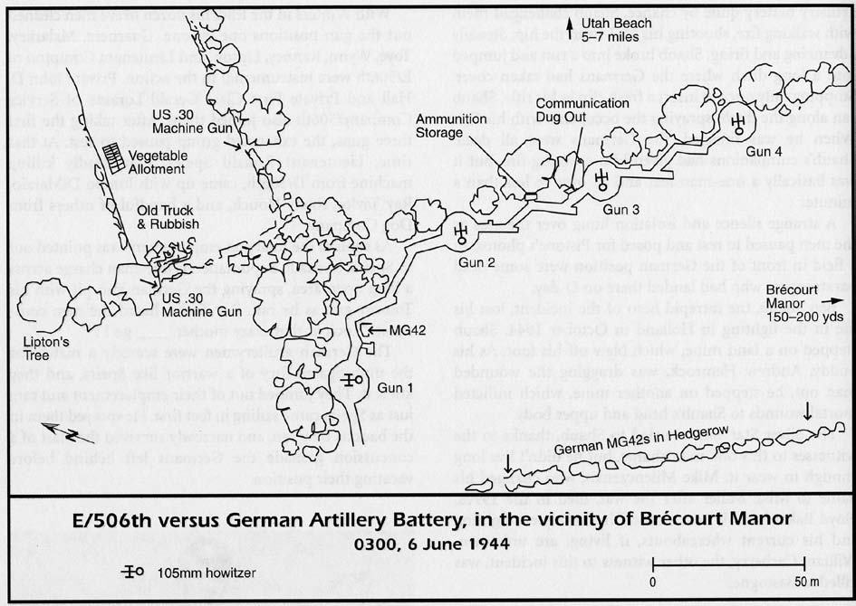 D-Day 75 Years Later: Part III