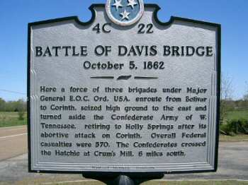 https://i0.wp.com/www.civilwaralbum.com/misc2/2004/davisbridge1.jpg