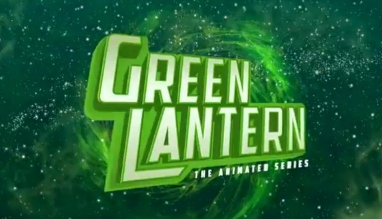 Green-Lantern-The-Animated-Series1-1