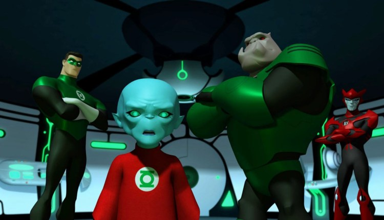 Green-Lantern_The-Animated-Series_Loss1-2