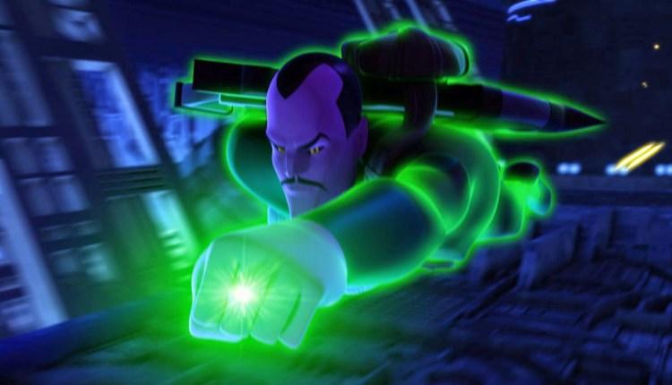 Green-Lantern_The-Animated-Series_Prisoner-of-Sinestro1