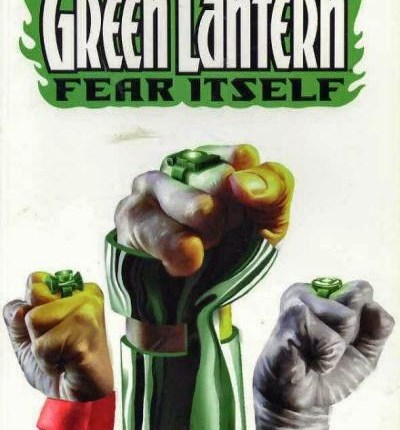 Green_Lantern_Fear_Itself1-1