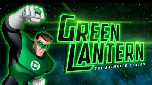 green-lantern-the-animated-series-4fa79e8f56b92