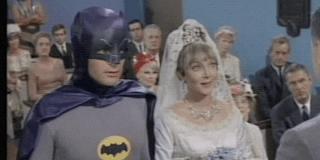 marsha_batman_wedding-1
