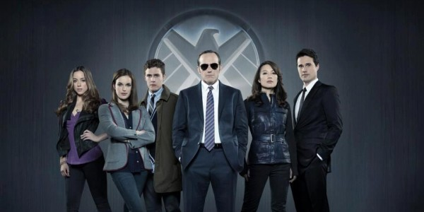 agents_of_shield59202134-600×300-1