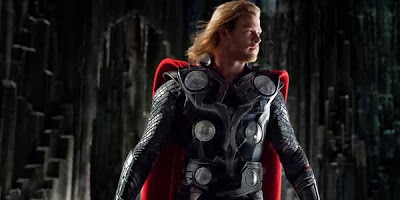 Chris-Hemsworth-in-Thor-600×300-1