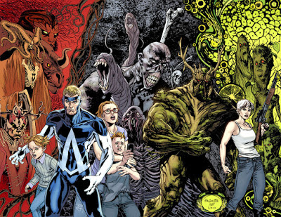 Swamp_Thing_and_Animal_Man_12_complete