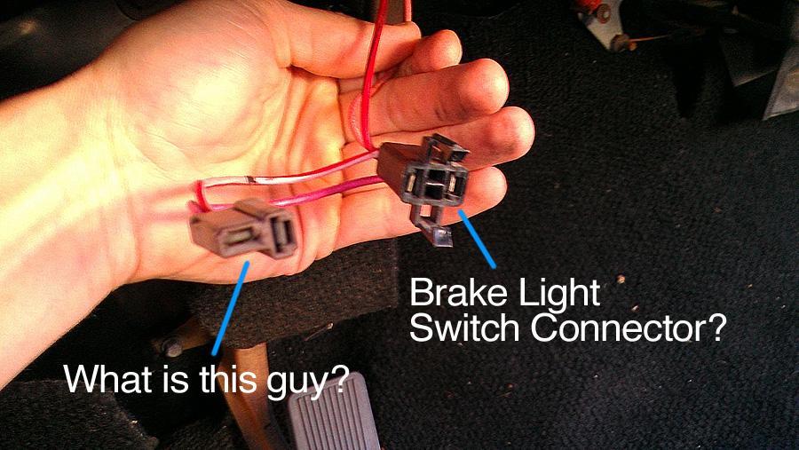 Jeep Cj7 Light Switch Wiring