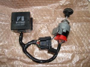 wiper motor, 4 wire vs 3 wire