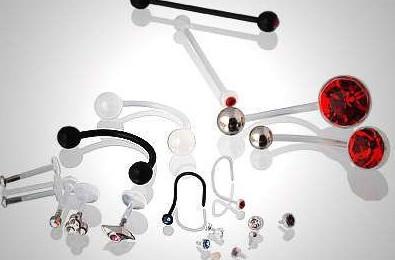 Биопласт, биофлекс, ПТФЕ. Что это такое? Ищем разницу.