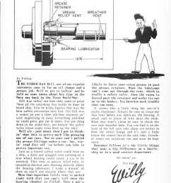 cj3a technical information 1987 toyota wiring harness diagram cj3a wiring diagram [ 848 x 1096 Pixel ]