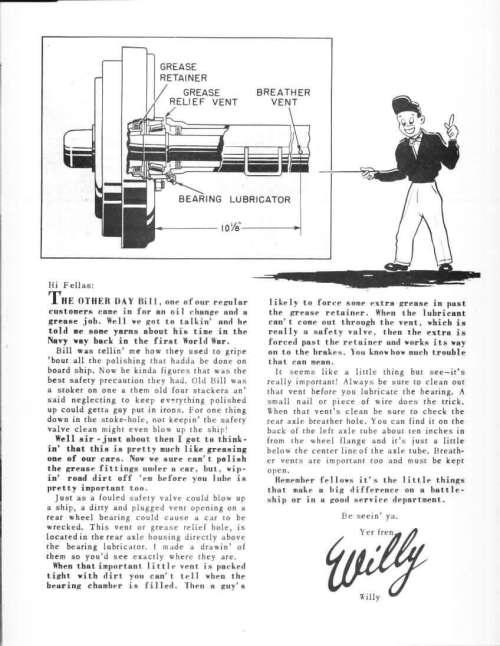 small resolution of cj3a technical information 1987 toyota wiring harness diagram cj3a wiring diagram