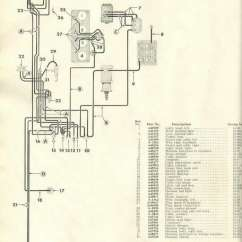 Farmall Cub 12 Volt Wiring Diagram What Is A Motion 6 Generator Diagram, 6, Free Engine Image For User Manual Download