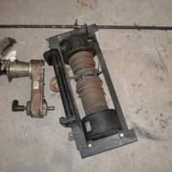 Badland Winch Solenoid Wiring Diagram 1995 Dodge Ram 1500 Pcm Old Ramsey Heater ~ Elsalvadorla
