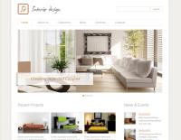 Interior Design Marketing: Web Design and Hosting Made ...