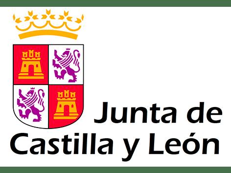 JuntaCyL