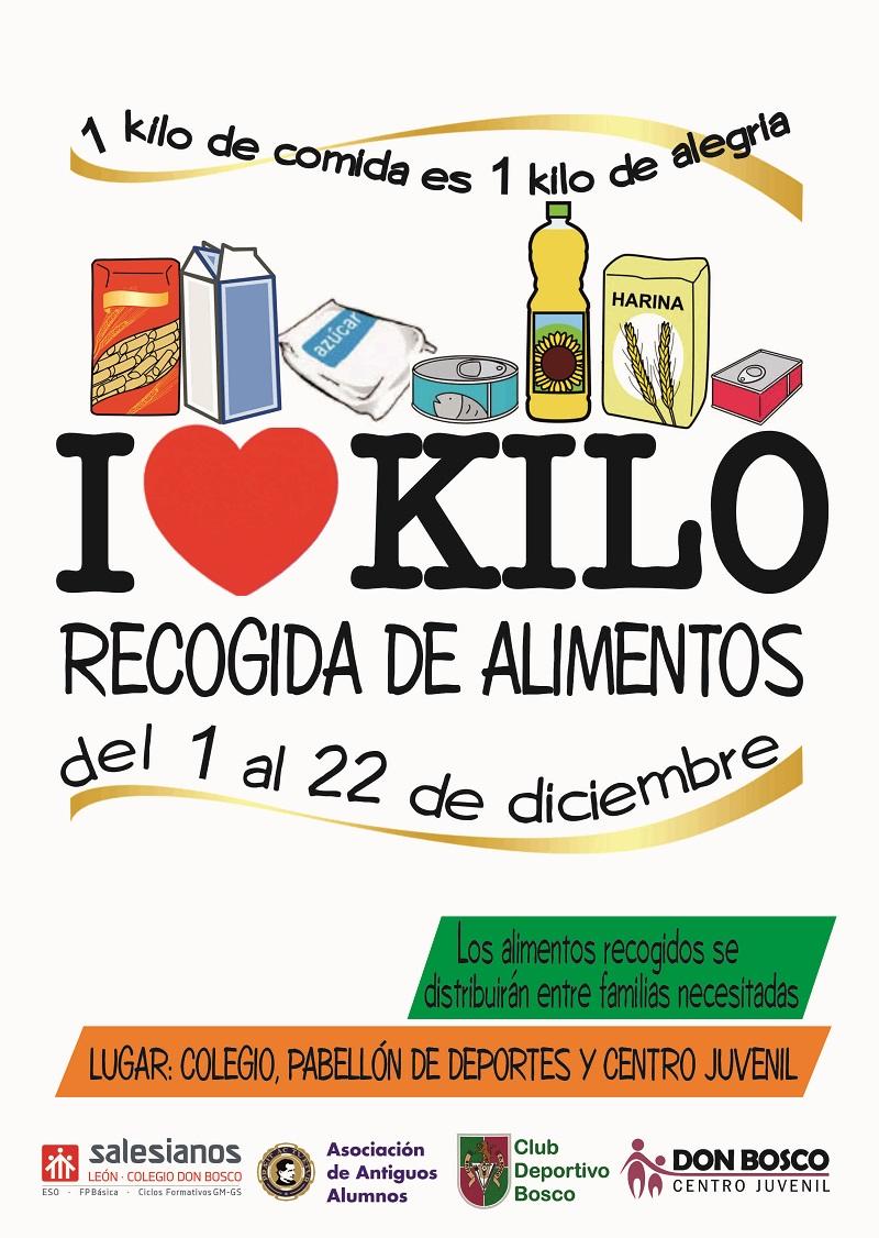 Operación Kilo 17
