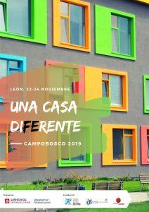 CampoBosco 2019