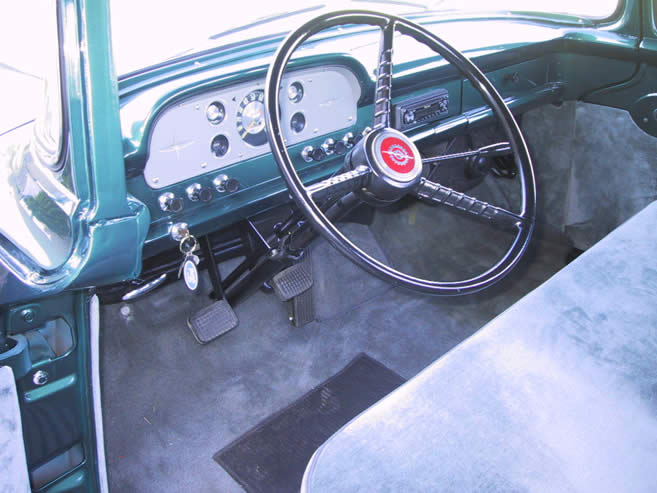 1957 1966 F100 Pictures Ford Truck 1958 1960 1963