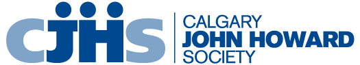 Calgary John Howard Society