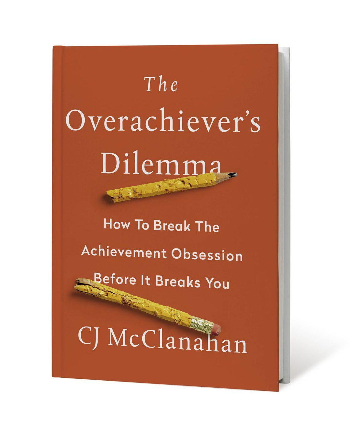 overachievers-dilemma-book-amazon