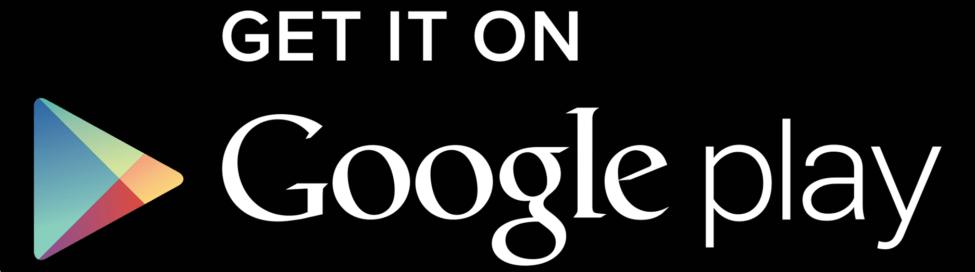 Success 2.0 Podcast on Google Play