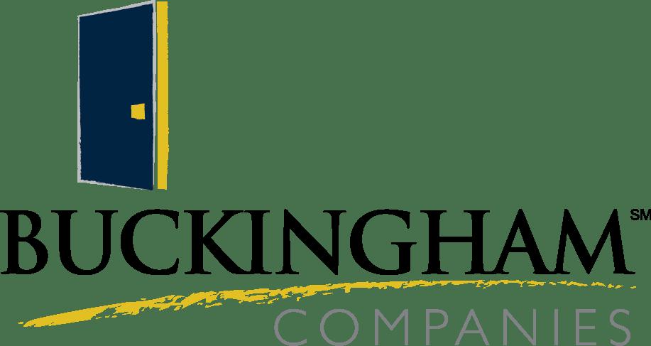 Buckingham-companies-Logo-Small