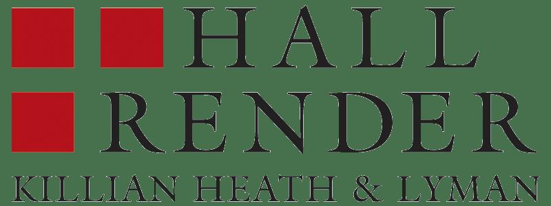 Hall-Render-Logo-png