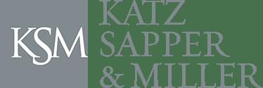 katz-sapper-miller-logo-png