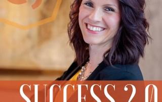 Success-2.0-Podcast-Episode-108-Isabel-Hundt