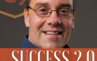 Success-2.0-Podcast-110-Dr-Matthew-Lee-Harvard