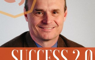 Success-2.0-113-Ray-Hilbert-Truth-at-Work