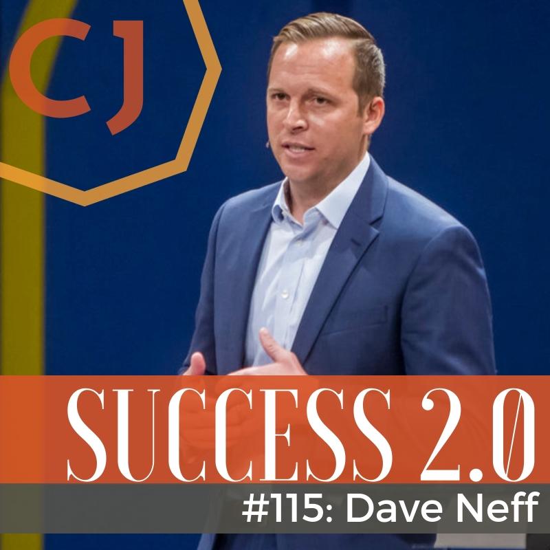 Success-2.0-115-Dave-Neff-Edge-Mentoring