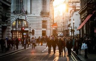busy-urban-street