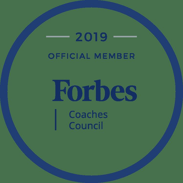 Forbes Coaches Council 750x750
