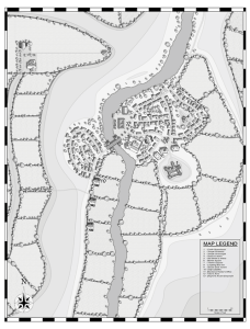 A map made in Campaign Cartographer 3