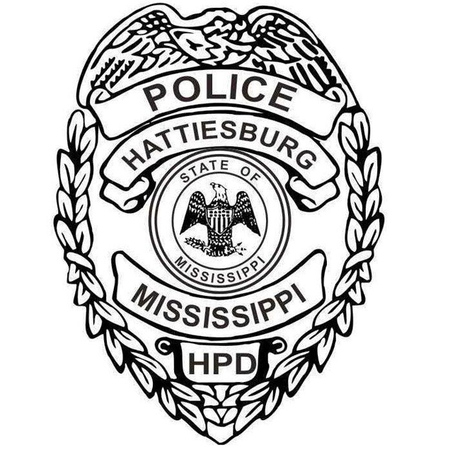 Mississippi Police Officer Sentenced to Five Years for
